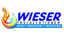 http://www.installationen-wieser.at