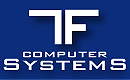 http://www.tf-systems.at