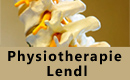 http://physiotherapie-lendl.at