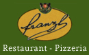 http://www.restaurant-franzl.at
