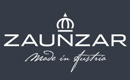 http://zaunzar.at