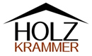 http://www.holz-krammer.at