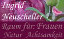 http://www.ingridneuscheller.at