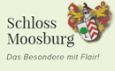 http://www.schloss-moosburg.at