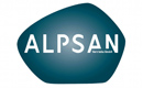 http://www.alpsan.at