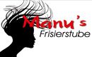 https://manus-frisierstube.stadtausstellung.at