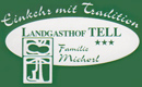 http://www.gasthof-tell.at