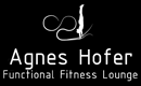 https://www.functional-lounge.at