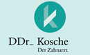 https://www.ddr-kosche.at