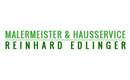 https://www.hausservice-edlinger.at