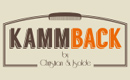 https://www.kamm-back.at