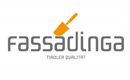 http://www.fassadinga.at