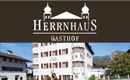 http://www.herrnhaus.at