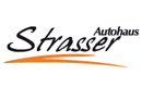 https://www.ah-strasser.at