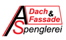 http://www.as-dach.at