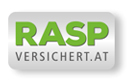 http://www.rasp-versichert.at