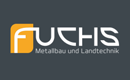 https://www.metallbau-fuchs.at