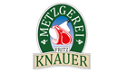 https://www.metzgerei-knauer.at