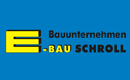 https://www.e-bau.at